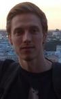 Репетитор по информатике Алексей Иванович