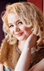 Репетитор по английскому языку и китайскому языку Ирина Валентиновна