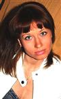 Репетитор по английскому языку и немецкому языку Екатерина Алексеевна