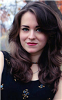 Репетитор по музыке Ольга Алексеевна