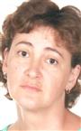 Репетитор по биологии Елена Николаевна