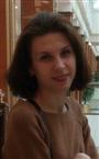 Репетитор по коррекции речи и подготовке к школе Екатерина Ивановна