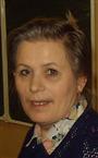 Репетитор по математике, предметам начальной школы и подготовке к школе Любовь Дмитриевна