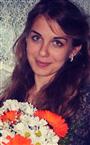 Репетитор по предметам начальной школы и подготовке к школе Ирина Геннадьевна