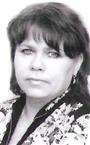 Репетитор по математике, подготовке к школе и предметам начальной школы Елена Викторовна