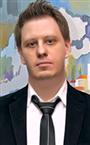 Репетитор по музыке Владимир Олегович