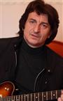 Репетитор по музыке Виктор Анатольевич