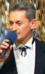Репетитор по музыке Игорь Алексеевич