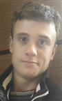 Репетитор по математике, физике и музыке Алексей Андреевич