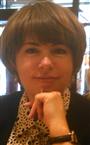 Репетитор по русскому языку для иностранцев Татьяна Николаевна