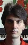 Репетитор по музыке Геннадий Евгеньевич
