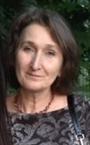 Репетитор по русскому языку Фаина Михайловна