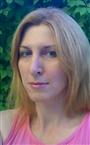 Репетитор по английскому языку Екатерина Геннадьевна