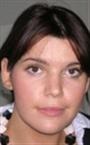 Репетитор по французскому языку и русскому языку для иностранцев Анна Владимировна