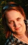 Репетитор по коррекции речи и подготовке к школе Марина Юрьевна