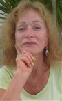 Репетитор по английскому языку и немецкому языку Людмила Петровна