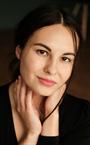 Репетитор по подготовке к школе и предметам начальной школы Виктория Владимировна