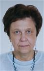 Репетитор по физике Надежда Борисовна