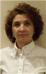 Репетитор по предметам начальной школы, подготовке к школе и другим предметам Оксана Львовна