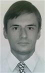 Репетитор по другим предметам, английскому языку, немецкому языку и редким иностранным языкам Владимир Владимирович