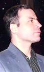 Репетитор по английскому языку Илья Дмитриевич