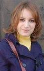 Репетитор по итальянскому языку, английскому языку и редким иностранным языкам Адель -