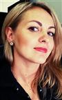Репетитор по русскому языку для иностранцев и английскому языку Мария Петровна