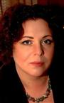 Репетитор по подготовке к школе Арина Борисовна