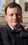 Репетитор по истории и обществознанию Игорь Владимирович