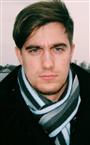 Репетитор по математике и физике Андрей Геннадьевич