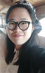 Репетитор по китайскому языку Сяо -