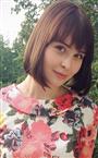 Репетитор по русскому языку, литературе и другим предметам Лилия Мансуровна