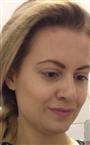 Репетитор по математике, экономике, русскому языку, английскому языку, предметам начальной школы и подготовке к школе Анна Андреевна