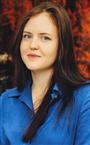 Репетитор по обществознанию, английскому языку и другим предметам Елена Сергеевна