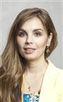 Репетитор по изобразительному искусству Наталья Владимировна