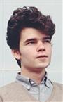 Репетитор по математике, русскому языку и английскому языку Михаил Дмитриевич