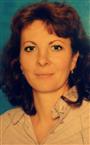Репетитор по русскому языку и литературе Светлана Викторовна