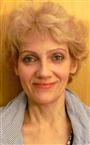 Репетитор по химии Марина Витальевна