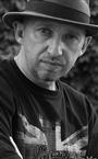 Репетитор по изобразительному искусству Алексей Евгеньевич