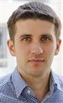 Репетитор по математике, экономике и немецкому языку Игорь Юрьевич