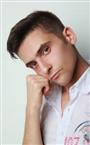 Репетитор по английскому языку и французскому языку Руслан Русланович