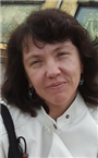 Репетитор по коррекции речи Ирина Владимировна