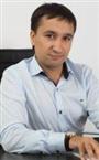 Репетитор по информатике Рустем Хабибуллович
