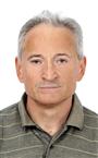 Репетитор по немецкому языку Андрей Владимирович