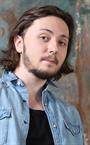 Репетитор по музыке Михаил Сергеевич