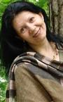 Репетитор по английскому языку Елена Валентиновна