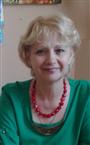 Репетитор по предметам начальной школы и подготовке к школе Татьяна Васильевна