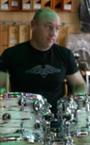 Репетитор по музыке Илья Васильевич