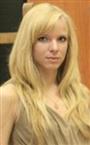 Репетитор по изобразительному искусству Мария Александровна