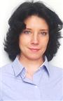 Репетитор по обществознанию, истории и редким иностранным языкам Наталья Дмитриевна